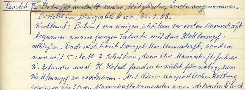1968_gemeindeblatt