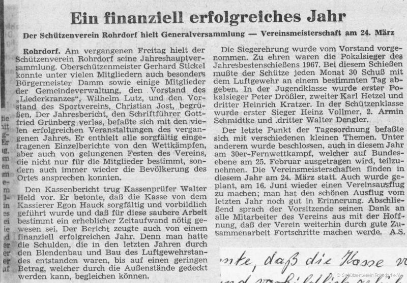 1968_hauptversammlung