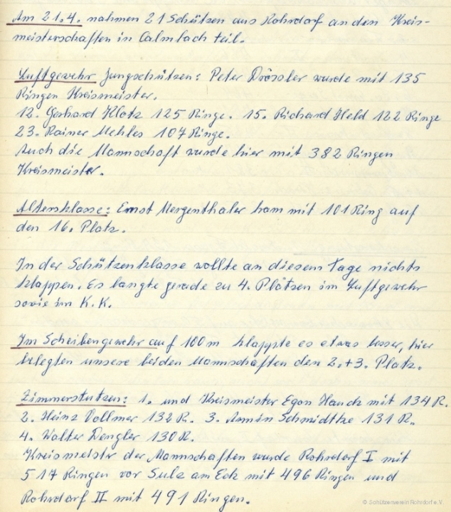 1968_kreismeisterschaften