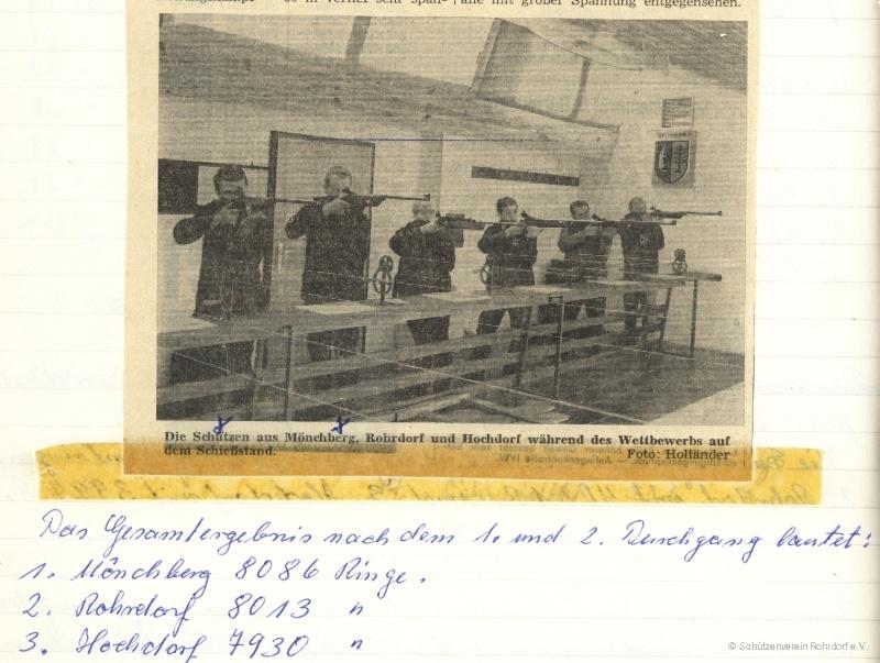 1969_drei-kreise-schiessen