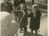 1962_ilse_stoll_-_irma_stoll_-_stickel_kinder