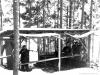 1963_4_luftgewehrbahnen