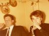 1965_fasching_-_gerhard_held_und_seine_heidi