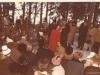 1967_nikolaus_1