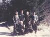 1968_heinz_vollmer_-_ernst_buehler_-_armin_schmidtke_-_gerhard_held_-_egon_hauck_-__walter_dengler_-_hans_buehler