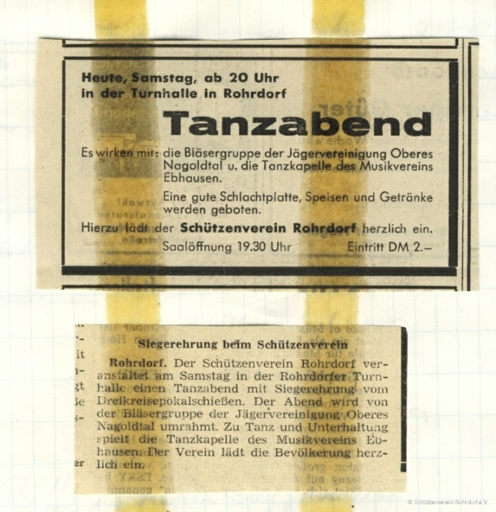 1970_24-10-1970_tanzabend_01_einladung
