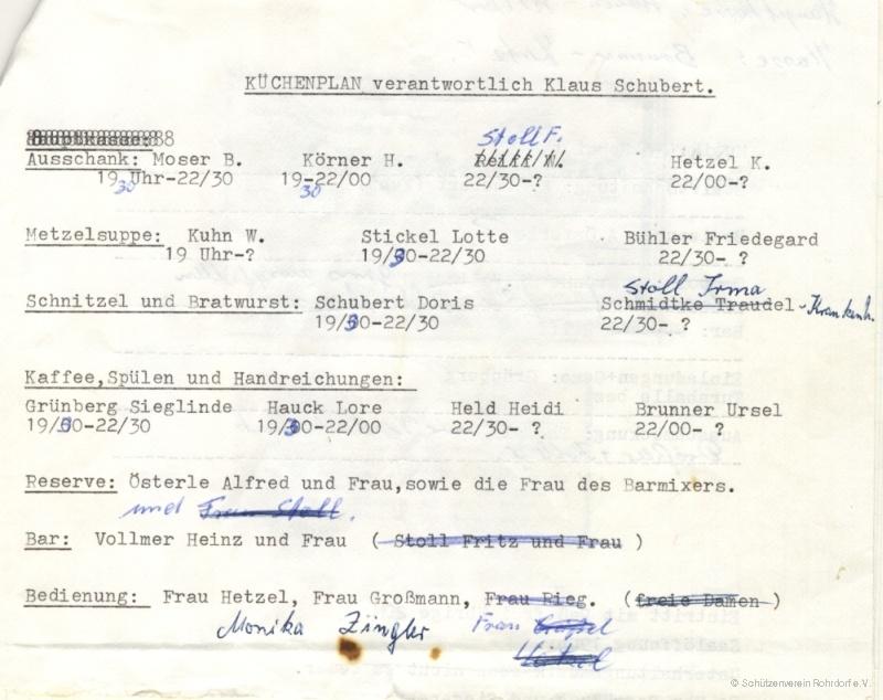 1970_24-10-1970_tanzabend_03_einteilung