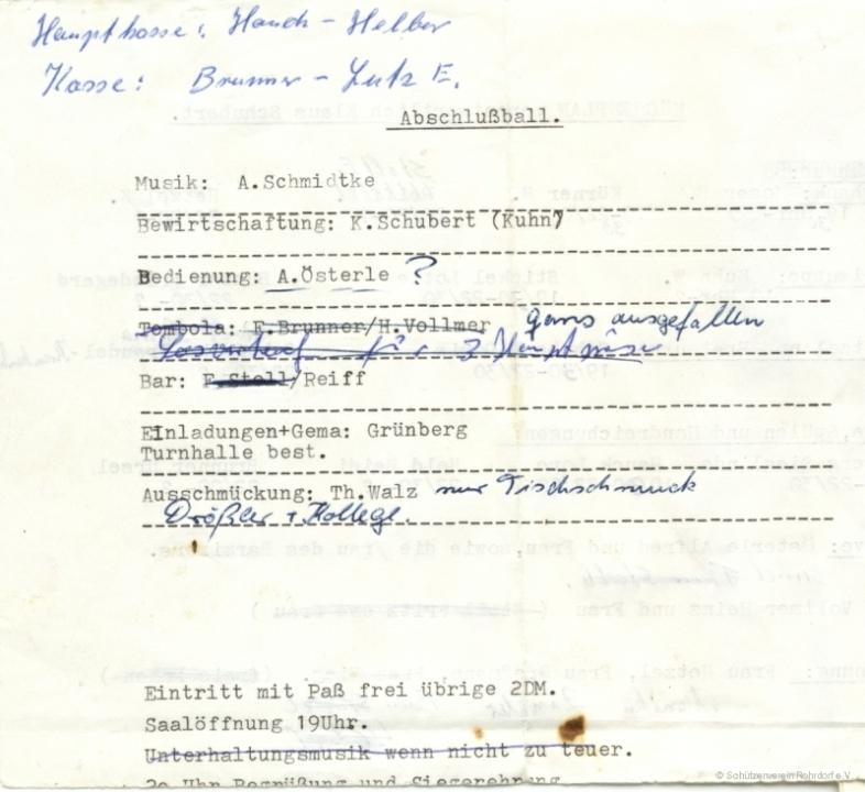 1970_24-10-1970_tanzabend_04_einteilung