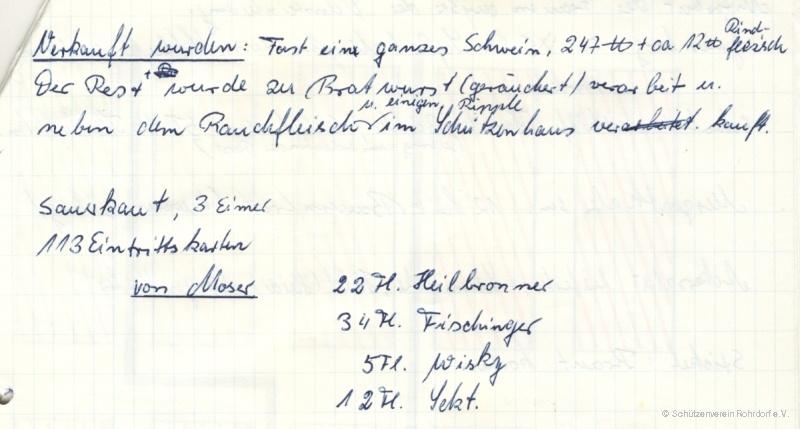 1970_24-10-1970_tanzabend_05_essen