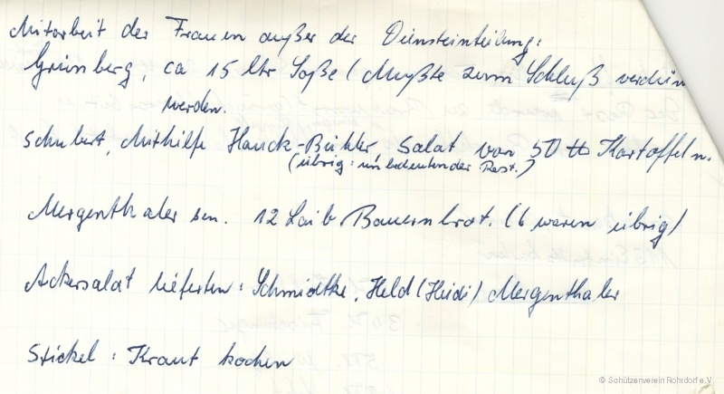 1970_24-10-1970_tanzabend_06_essen