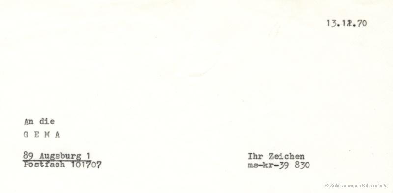 1970_24-10-1970_tanzabend_07_gema_meldung