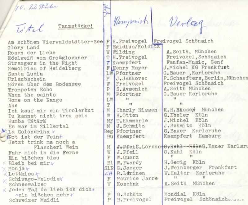 1970_24-10-1970_tanzabend_08_gema_titelliste