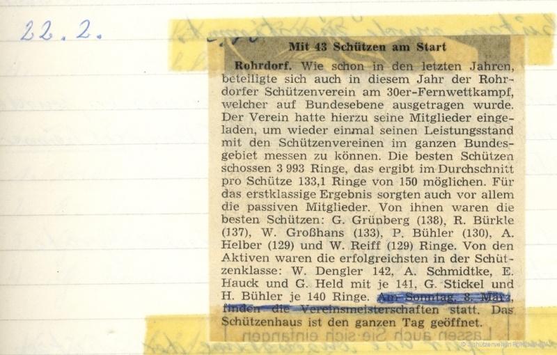 1970_30er_fernwettkampf