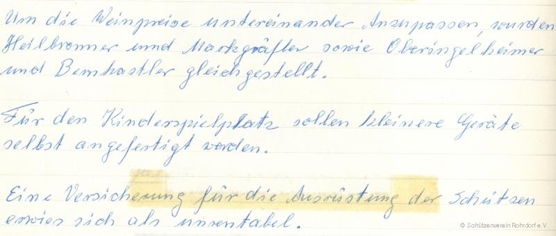 1970_ausschuss