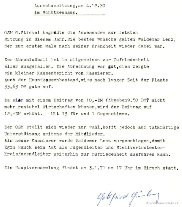 1970_ausschusssitzung_04-02-1970