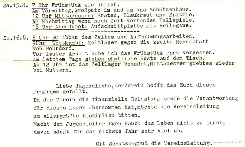 1970_zeltlager_august_2