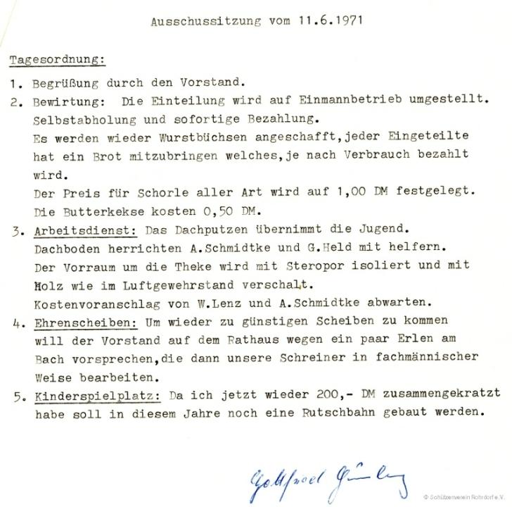 1971_ausschusssitzung_11-06-1971