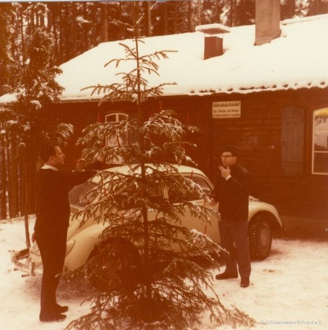 1971_nikolaus_-_gerhard_held_-_gottfried_gruenberg
