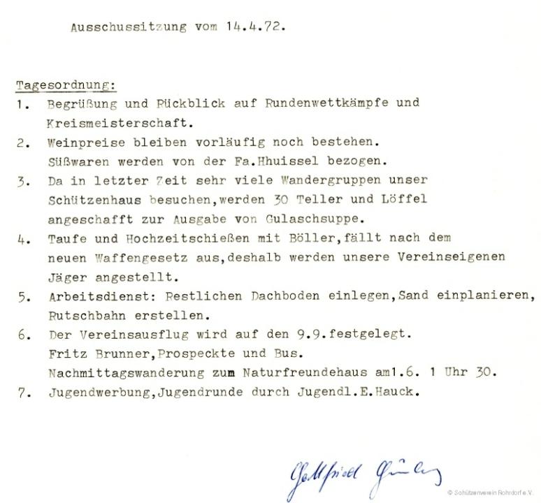 1972_ausschusssitzung_14-04-1972