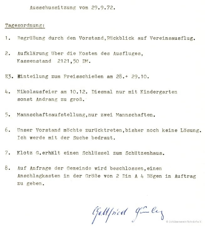 1972_ausschusssitzung_29-09-1972