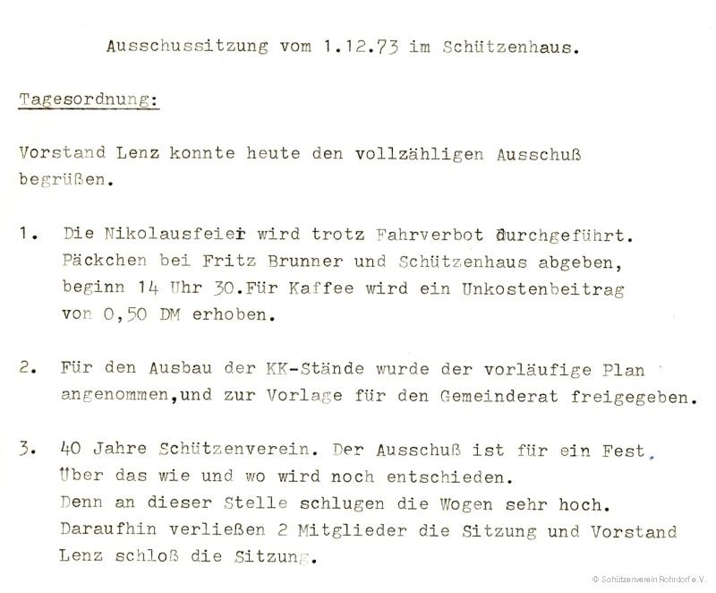 1973_ausschusssitzung_01-12-1973