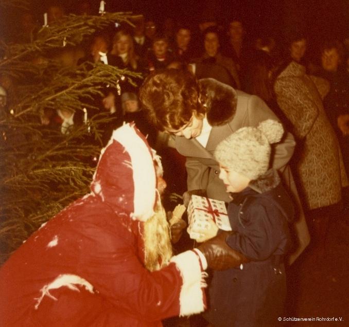 1974_nikolaus_-_heidi_held_und_volker