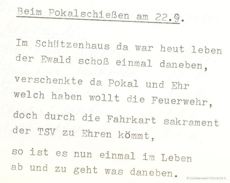 1974_pokalschiessen_-_gedicht