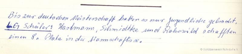 1976_deutsche_meisterschaften_1