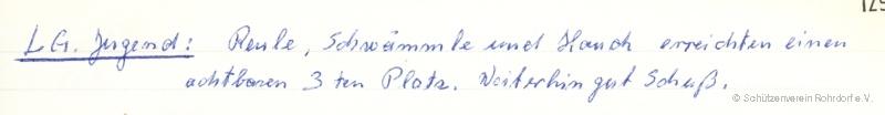 1976_deutsche_meisterschaften_2