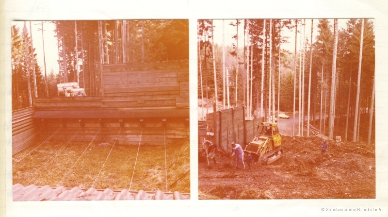 1976_luftgewehranlage_bau_1