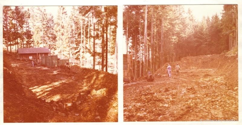 1976_luftgewehranlage_bau_2