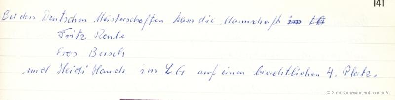 1977_deutsche_meisterschaften_1