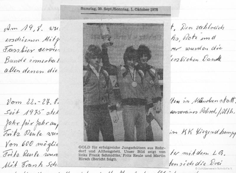 1978_deutsche_meisterschaften_1