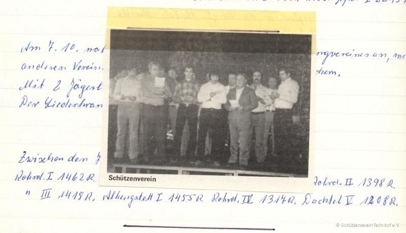 1979_singen_beim_liederkranz