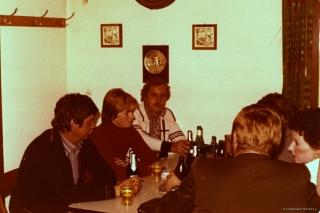 1970_von_wilfer_10