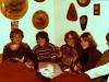 1970_von_wilfer_04