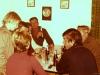 1970_von_wilfer_11