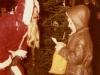 1971_nikolaus_3