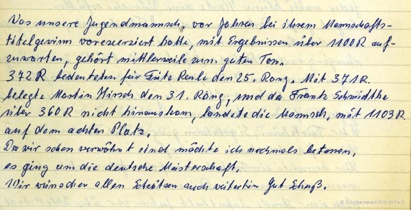 1980_deutsche_meisterschaften_1