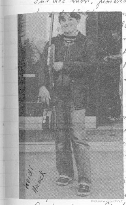 1980_deutsche_meisterschaften_2_-_heidi_hauck_-_5-_platz
