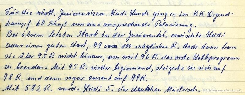 1980_deutsche_meisterschaften_3_-_heidi_hauck_-_5-_platz