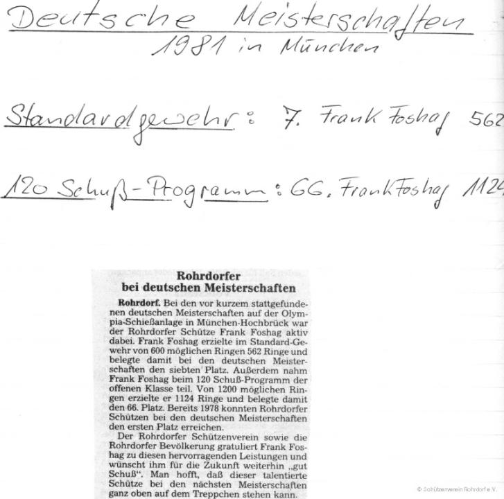 1981_deutsche_meisterschaften_-_frank_foshag