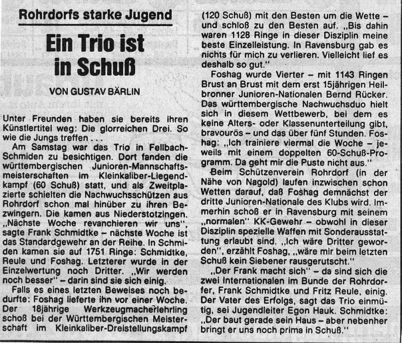 1981_trio_fuer_rohrdorf_2