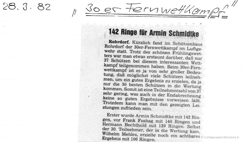1982_30er_fernwettkampf
