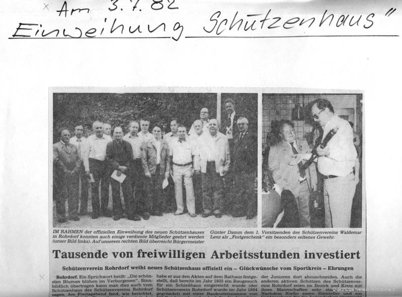 1982_einweihung_schuetzenhaus_03-07-1982_-_1