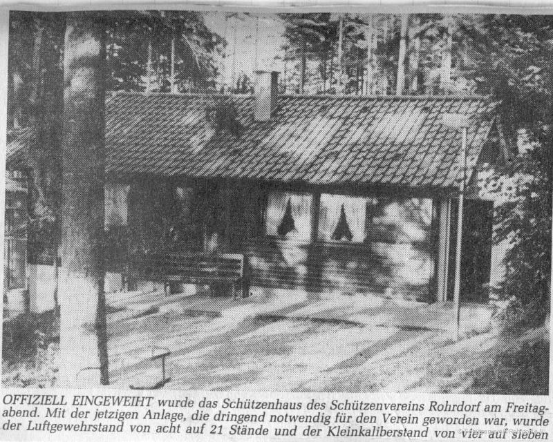 1982_einweihung_schuetzenhaus_03-07-1982_-_2