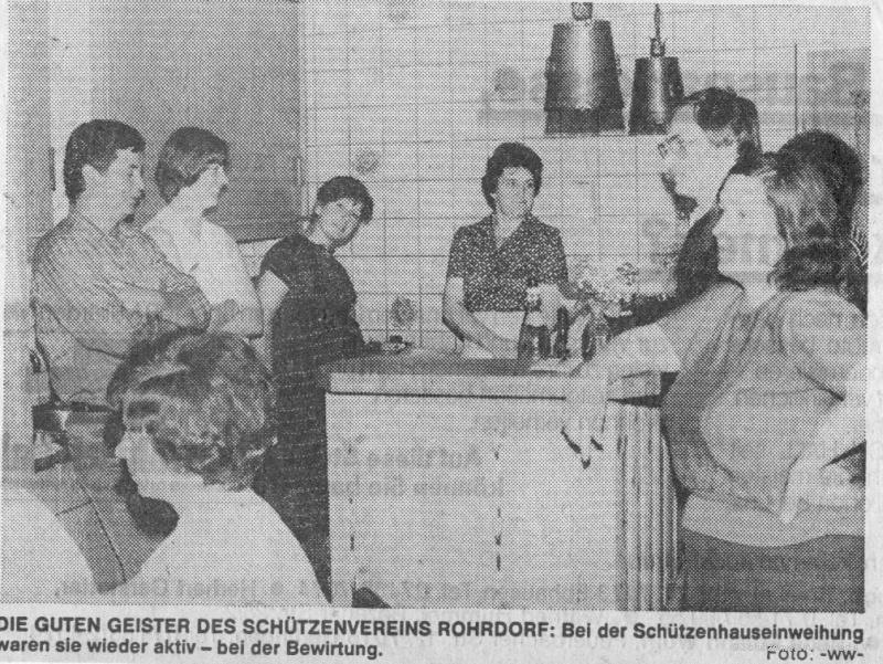 1982_einweihung_schuetzenhaus_03-07-1982_-_4