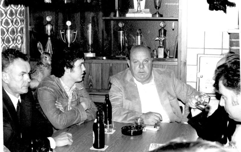 1982_einweihung_schuetzenhaus_03-07-1982_-_5