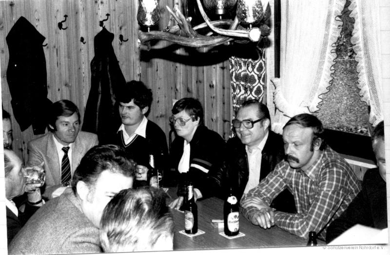 1982_einweihung_schuetzenhaus_03-07-1982_-_6