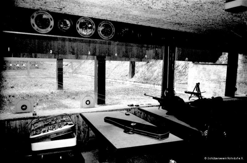 1982_einweihung_schuetzenhaus_03-07-1982_-_7